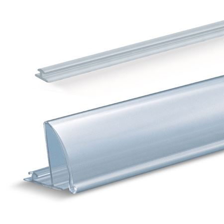 Picture for category RAILS FOR DIVIDER