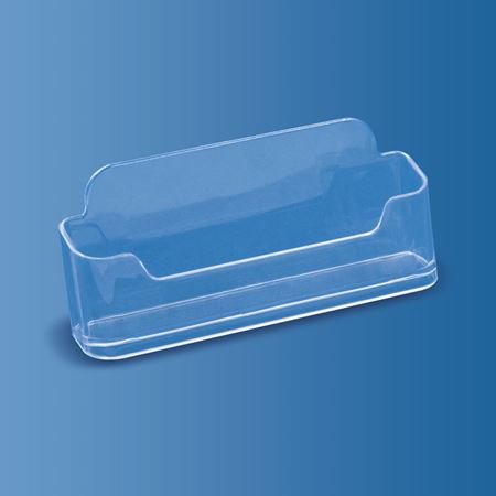 Picture for category BUSINESS CARD HOLDERS