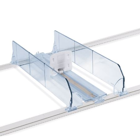 Picture for category SLIDING FORWARD SYSTEM