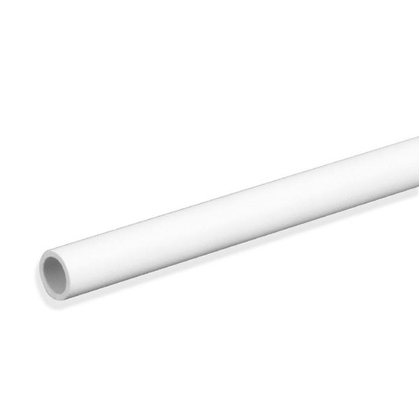 Picture of TUBE FOR LITTLE FLAG Ø 7 MM