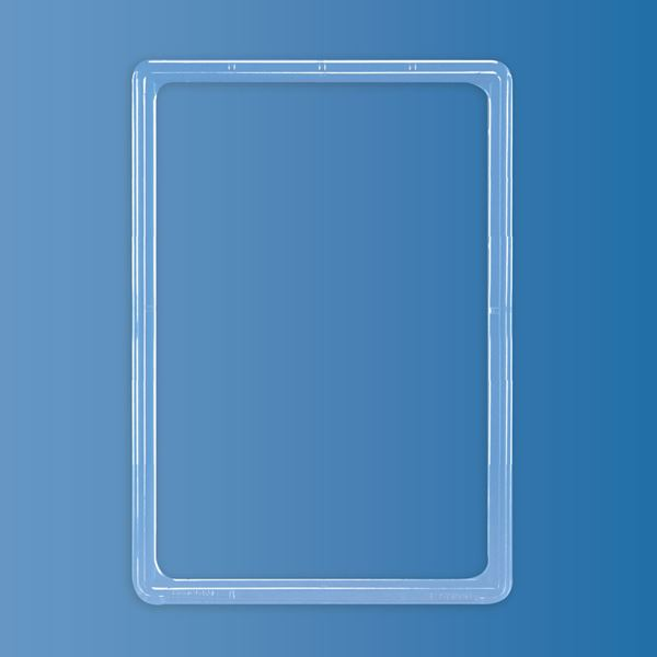 Picture of FRAME PORTRAIT - SHORT-SIDE OPENING