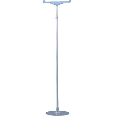 """Picture of """"MAGNUM"""" EXTENDABLE STAND FOR FRAME"""