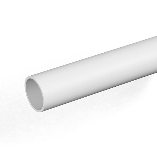 Picture of TUBE FOR LITTLE FLAG Ø 25 MM